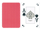 modiano poker index cartas marcadas